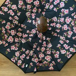 NEW🌂🌂Limited Edition Mary Poppins Umbrella